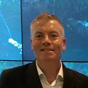 Stephen Foley Jak Consultancy