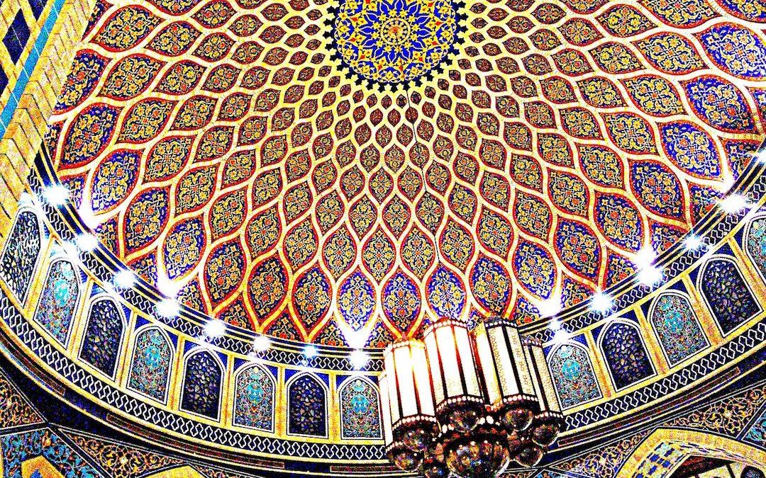 UAE Interior Design Salary Guide