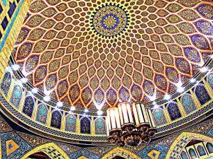 UAE Interior Design Salary Guide 2016