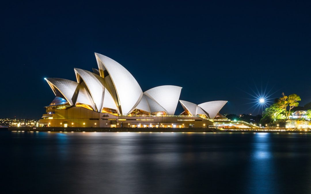 Sydney Architectural Drafting Personnel Rates and Salary Guide