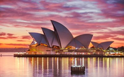 Sydney Architecture Rates and Salary Guide