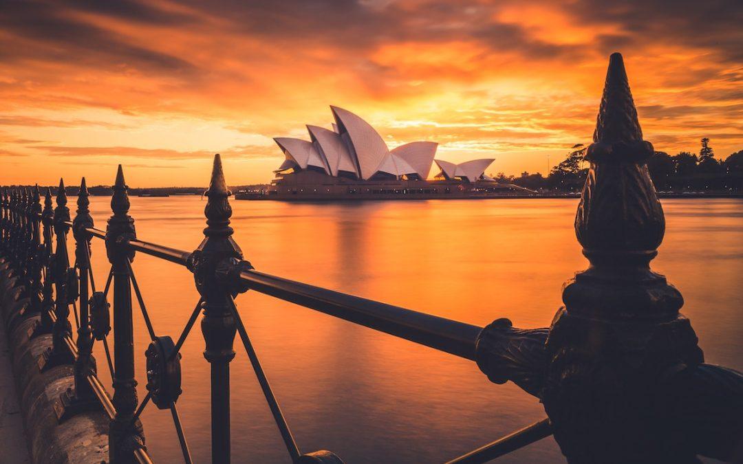 Sydney Interior Designer Rates and Salary Guide